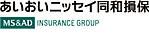 logo_aioinissay