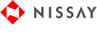 logo_nissay
