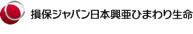 logo_sonpojapanhimawari