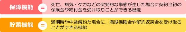 seimei_hoken_01