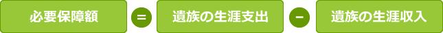 jin_04_01