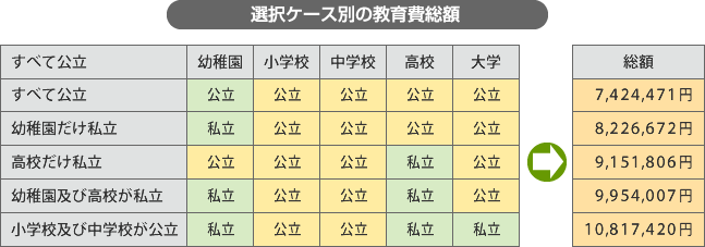 jin_09_03