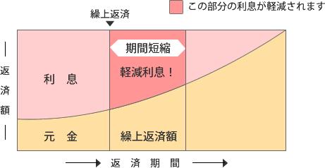 jin_27_01