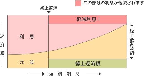 jin_27_02