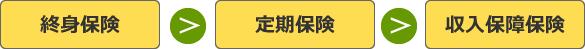 jin_28_03